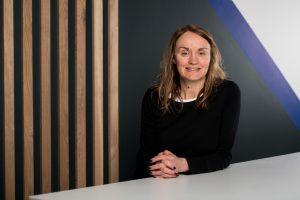 Lesley Doherty